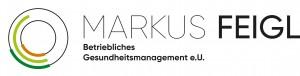 Logo Markus Feigl